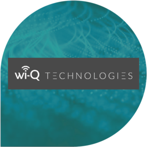 Technology_Company_Marketing_Case_Study_Wi-Q_Technologies