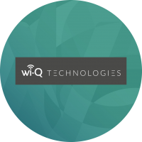 wi-Q Technologies Case Study