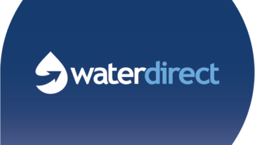 Water_Direct_Marketing_Case_Study
