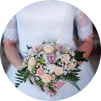 beautiful-blur-bouquet-342257