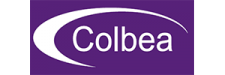 Colbea Business Centre