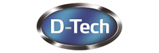 D-Tech International