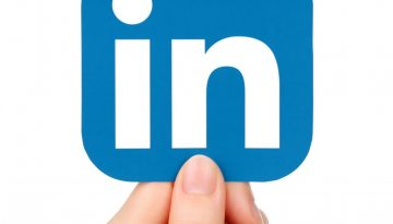 Why Linkedin for B2B Marketing