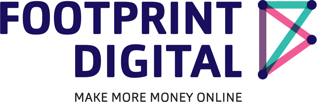 Digital Marketing Colchester