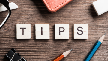 TWI's Top Marketing Tips and Tools Blog