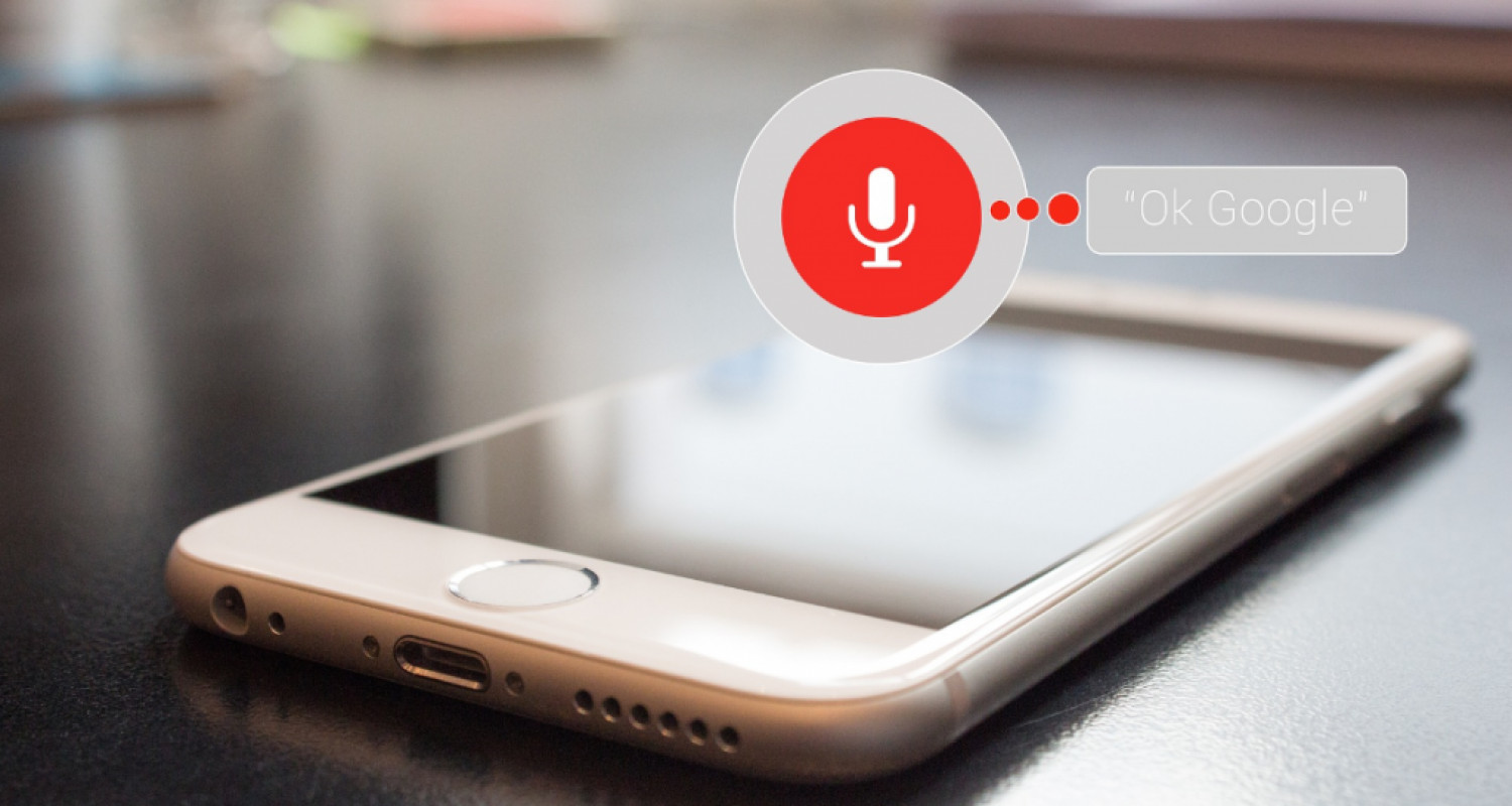 Hey Google… How is Voice Search Technology Affecting SEO?