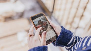 Will hiding Instagram likes help our social centred society?