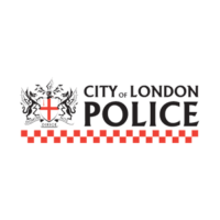 City_of_London_Police