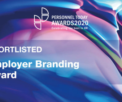 SM Employer-Branding-Award