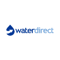 Water-Direct