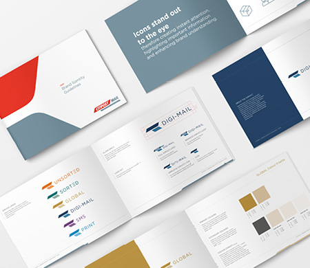 TWI_Creating_and_Renovating_Brands
