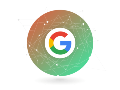 google-page-experience-update